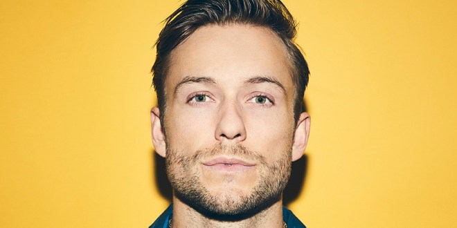 Party Favor Releases Rage-Ready Last Single