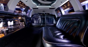 Hire a Limousine Service to enjoy an amazing travel experience