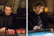 Casino heist movies you can watch right now