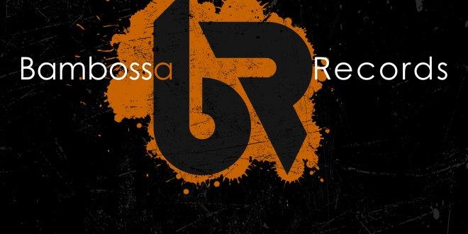 Harry Romero  Tania Steve Lawler Remix ile ilgili görsel sonucu