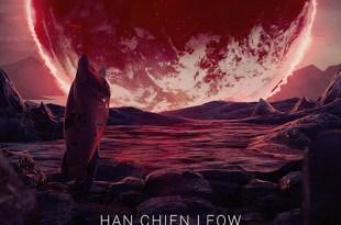 Han Chien Leow