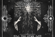 Oddprophet Releases Hard-Hitting New Single 'The Star'