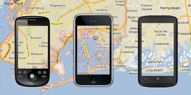 Cell Phone Locator By Number >> Tips For Cell Phone Tracker