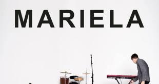 Mariela release EP