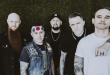 "Atreyu Release ""House of Gold"" Video + Band Touring This Summer"