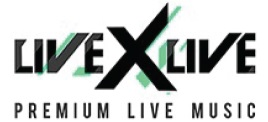 Perry Farrell Joins LiveXLive As A Global Brand Ambassador