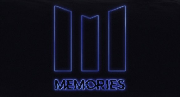 Oliver Ingrosso & Philip Sorrentino memories ile ilgili görsel sonucu