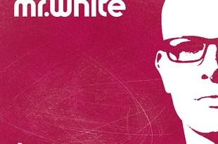 Mr. White