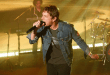 ROB THOMAS ANNOUNCES NEW TOUR DATES