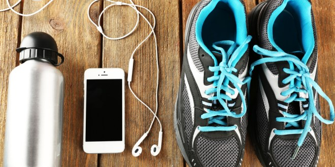 Best ways music enhances your workout