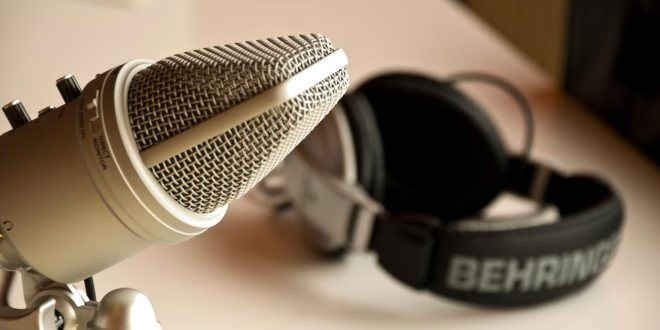 5 Key Milestones to Successful Business Podcasting