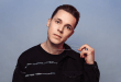 Felix Jaehn Announces U.S. Tour + Keanu Silva 'Love On Myself' Remix
