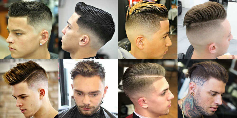 Incredible Brand New Hairstyles For Men In 2019 Schematic Wiring Diagrams Phreekkolirunnerswayorg