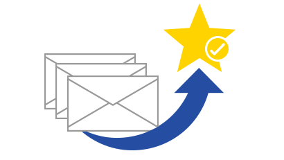 5 Of The Biggest Benefits Of Email Verification