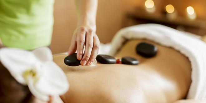 Can Massage Therapy Boost Your Health