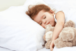 Is Your Kid Sleeping for Adequate Time? Know about it