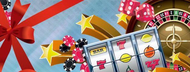 [Obrazek: top-bonus-casinos2.jpg?zoom=2.625&resize...C155&ssl=1]