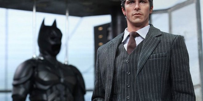 Out-of-costume superheroes – who is the best dressed?