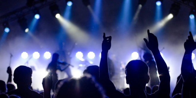 The Benefits of Corporate Event Entertainment