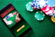 Top 5 Mobile Casino Platform