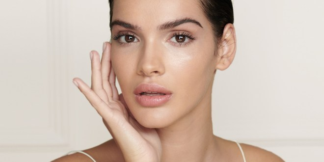 Choosing a suitable skin care product for your face