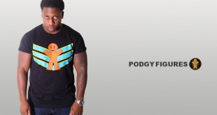 INTERVIEW: Podgy Figures