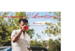 HAYREEZY GIVES US THE LAST OF THE 'SUMMER VIBRATIONS'