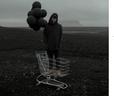 NF ANNOUNCES NEW DATES FOR THE SEARCH TOUR NORTH AMERICA LEG TWO SPRING 2020