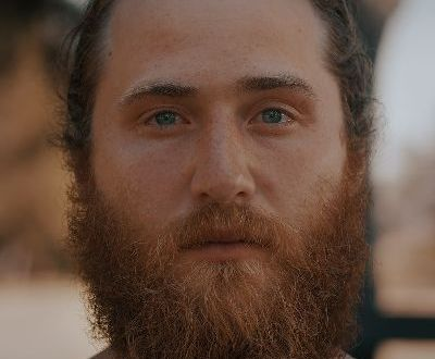 "MIKE POSNER RELEASES NEW SINGLE ""SLOW IT DOWN"" AFTER RETURNING TO WALK ACROSS AMERICA"