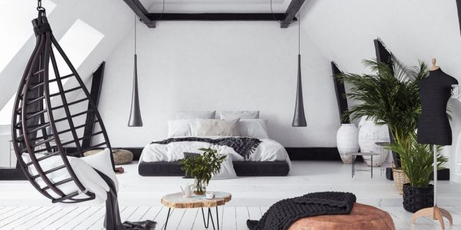 Things to Consider before Finding the Best Toronto Lofts