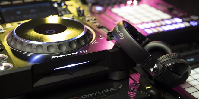 Frequently Asked Questions About Buying DJ Headphones