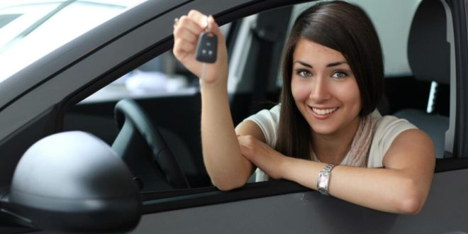 How Can Mothers Avail the Best Benefits for Their Car Insurance?