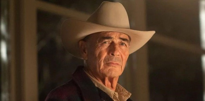 Robert Forster – An Actor Who Found Characters Who Didn't Want to be Found – Passes Away at 78