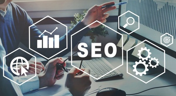 Points To Consider Before Choosing the Best SEO Vendor for Your Business