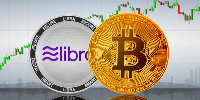 Libra Method versus Bitcoin: Pros and Cons