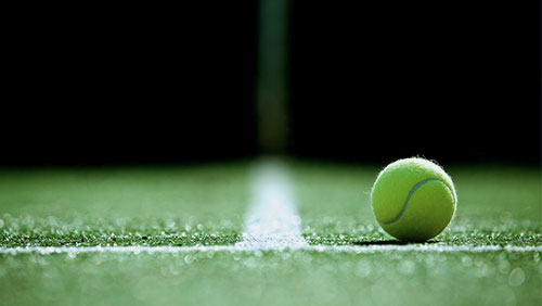 How to Identify the Best Tennis Bookmaker