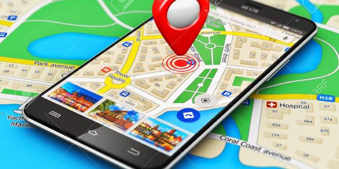 what is the best gps software