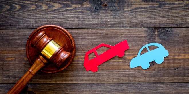 Good Lawyers: 4 Key Tips for Choosing the Right Lawyer