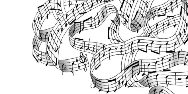 Music and the Brain | Does Background Music Affect Retention