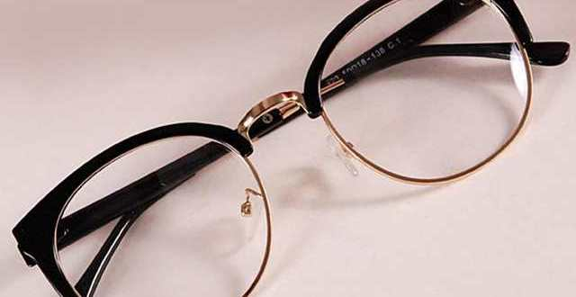 <strong>How To Repair Your Glasses</strong>