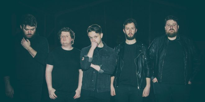ONLY THE RIGHTEOUS Release New Music Video For 'Betrayal'