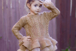 Selecting Cute Toddler Girl Outfits by Following These Simple Tips