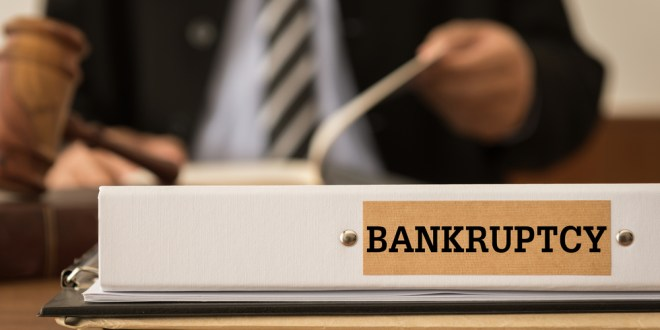 Tips for Finding Good Bankruptcy Lawyer