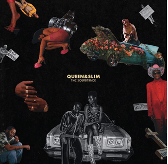 "Vince Staples Releases ""Yo Love"" feat. 6lack & Mereba – From Queen & Slim:The Soundtrack Is Out Today"
