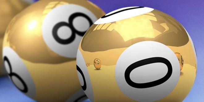 lottery-key-visual.jpg?resize=660%2C330&