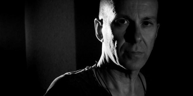 Christian Hornbostel Releases 'Paragranum' EP