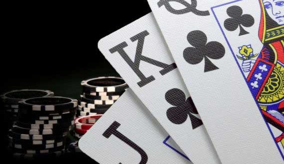 Is It Safe To Play Teen Patti Online