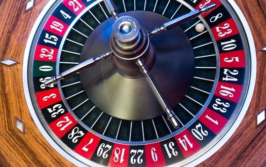 Guide to choosing an online casino