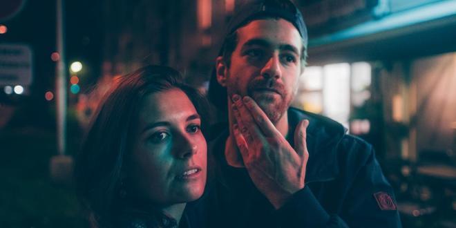 SAAVAN UNVEIL SOPHOMORE EP 'OBSERVATORY'