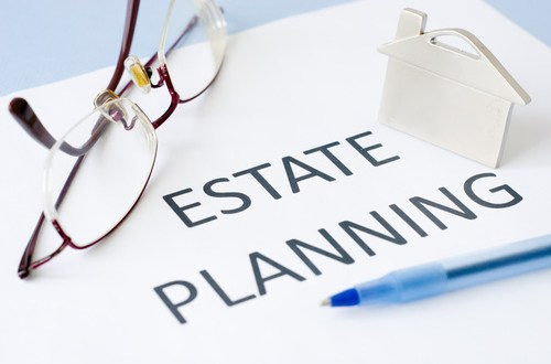Understanding What an Estate Planning Attorney Does